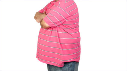 Don't Wait Too Long Before Having Bariatric Surgery