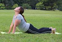 Yoga Styles Gastric Sleeve Florida