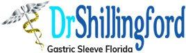 Dr Shillingford Gastric Sleeve Florida