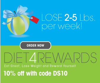 diet-4-rewards