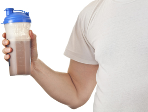 benefits-of-protein-shakes-recipes
