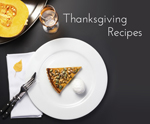 thanks-giving-recipes