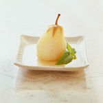 baked-pears-img