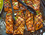 grilled-sweet-and-spicy-salmon