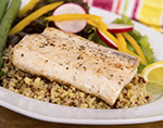 mahi-mahi-with-asparagus-and-peppers