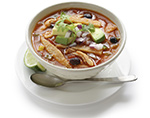mexican-chicken-tortilla-soup