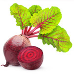 food-highlight-beets-img1