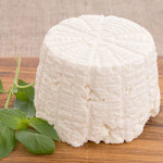 ricotta-cheese-img